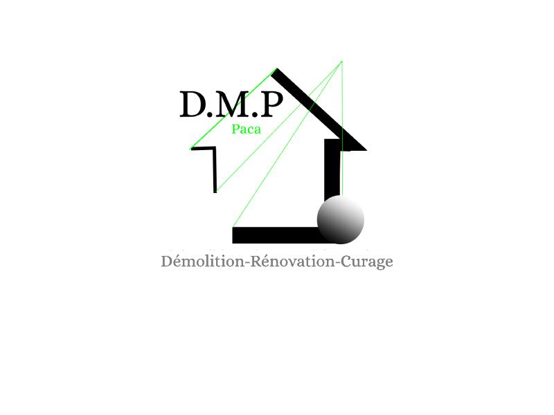DMP PACA